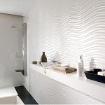 decorative-3d-tiles