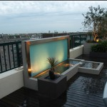 futomic-designs-terrace-gardens