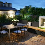 futomic-designs-terrace-gardens3