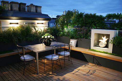 Futomic Designs Terrace Gardens3