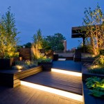 futomic-designs-terrace-gardens4