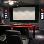 home-theater-rooms-4