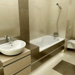 modern-bathroom-06