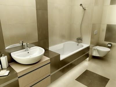 Designer Toilets