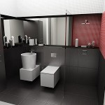 modern-bathroom-09
