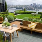 roof-top-garden-ideas-roof-top-garden-outdoor-gardens-600x399