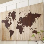zm_world-map